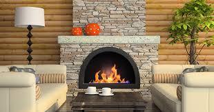 Fireplace Stuff - fireplaces fireplaces u0026 stuff in longview tx