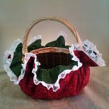 handmade christmas gift baskets decoration ideas fashion u0026 trend