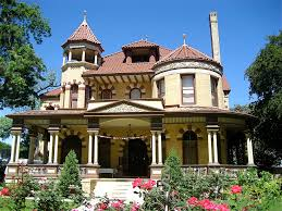 here u0027s what it would cost to buy your dream home in a historic