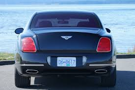 bentley continental flying spur blue 2011 bentley continental flying spur for sale silver arrow cars ltd