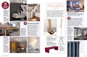 Schlafzimmer Beleuchtung Sch Er Wohnen 100 Schritte Zur Perfekten Wohnung Zuhausewohnen