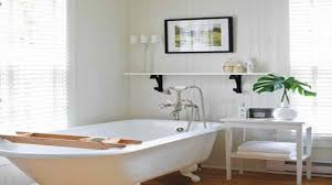 clawfoot tub bathroom ideas 18 portraits and concept clawfoot tub bathroom ideas homes