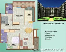 100 gaj house design u2013 house design ideas