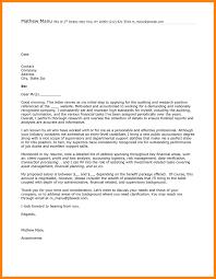 Job Description Nanny 9 Cover Letter Examples 2016 Nanny Resumed