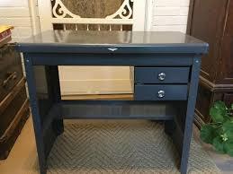 used metal office desk for sale modern metal desk for sale intended office used vintage desks cole
