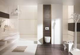 modernes bad fliesen badezimmer ideen neue ideen für ein modernes bad 105 wohnideen