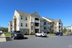 2 Bedroom Apartments In Lancaster Pa 1330 Wabank Rd Lancaster Pa 17603 Realtor Com