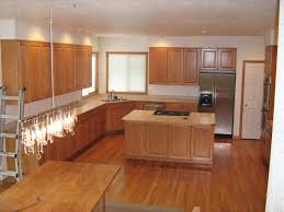 kitchen flooring idea grey kitchen flooring ideas linoleum kitchen flooring ideas