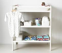 Ikea Portable Changing Table Ikea Gulliver Changing Table Reviews