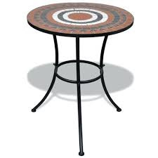 Argos Bistro Table Mosaic Bistro Table Mosaic Bistro Set Mosaic Bistro Table Argos