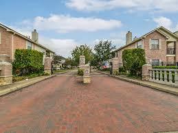Houses For Rent In Houston Tx 77082 2865 Westhollow Dr 52 Houston Tx 77082 Har Com