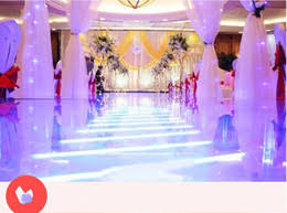 Wedding Backdrop Canada Canada Organza Wedding Backdrop Supply Organza Wedding Backdrop