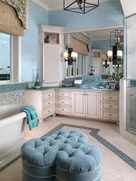 1546 best bathrooms images on pinterest bath bath tubs and bathroom