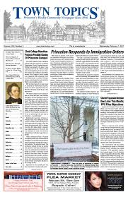 town topics newspaper february 1 2017 by witherspoon media group