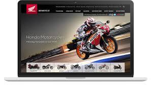 future honda motorcycles james thomson u2014 honda motorcycles