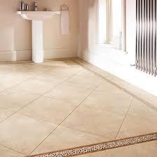 Bathroom Flooring Vinyl Ideas Karndean Da Vinci Cappuccino Ck22 Vinyl Flooring Basement