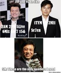 Sm Meme - k much 케이머치 12월 24일 m v official youtube k pop mv s
