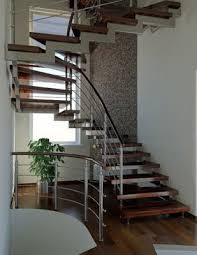 Unique Stairs Design The Minimalist Stairs Design Most Unique Design Center