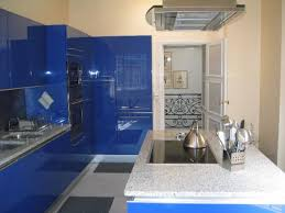 electric blue kitchen cabinets kitchen colors that stand the test of time hgtv