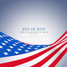 Usa Flag Photos Waving Flag Free Vector Art 5576 Free Downloads