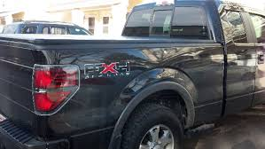 2012 ford f150 tail lights group buy harley davidson headlights taillights 2009 2011 f150