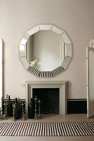 90 best mirrors images on pinterest mirrors and mirror mirror