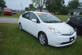 toyota limo 2016 rebuildable prius and electric vehicles