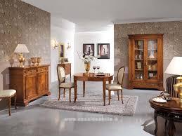 sala pranzo classica gallery of sala da pranzo classica spina pesce mobili casa idea