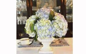 hydrangea arrangements hydrangea arrangements