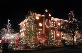 christmas lights springfield mo the best christmas light displays in every state gallery