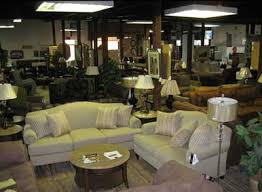 North Carolina Living Room Furniture by Living Room Sets Statesville Nc Brawley Furniture