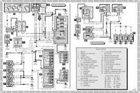 captivating peugeot 106 wiring diagram gallery wiring schematic