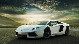 lamborghini car 2017 aventador car wallpapers
