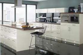 kitchen beautiful kitchen cabinets white vs cream suitable