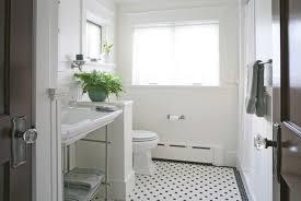Beadboard Around Bathtub Black Beadboard Bathroom Beadboard Bathroom Uses For More