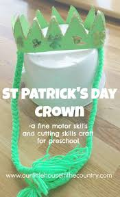 262 best images about st patrick u0027s day fun and food on pinterest