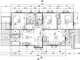 free home building plans sle building plan how to draw a house plan luxury how to make