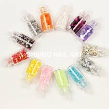 nail art charms picture more detailed picture about nail art