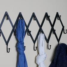 adjustable scissor coat rack antique farmhouse antique farmhouse