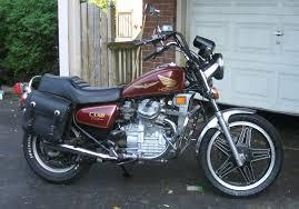 honda 500 1982 cx 500 restoration
