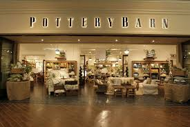 does pottery barn have black friday sales pottery barn and pottery barn kids of dubai mall for home and