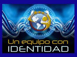 Int by Redes De Mercadeo Con Liderazgo Quienes Somos