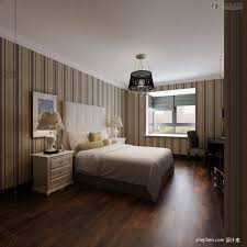 beautiful simple master bedroom design ideas pictures home