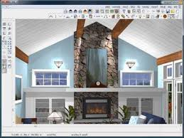 home design app windows 8 the most incredible home design app windows 8 for present house