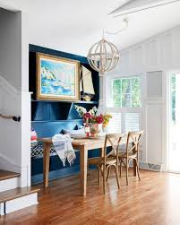 1725 best light u0026 bright rooms images on pinterest living spaces