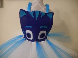 34 pj masks birthday party theme images masks