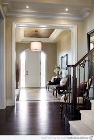 foyer lighting low ceiling entry way lighting sooprosports com