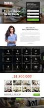 Real Estate Joomla Template by 26 Best Real Estate Templates By Ordasoft Images On Pinterest