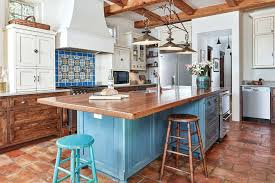 martha stewart kitchen island martha stewart kitchen island choosing a kitchen island things you