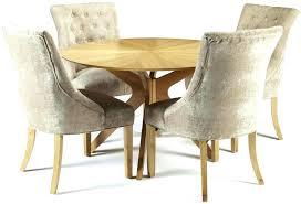 Fabric Dining Chairs Uk Fabric Dining Chairs Best Fabric Dining Chairs Ideas On Fabric